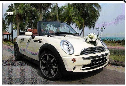 How Much Does A Mini Cooper Cost >> How Much Does Your Pride Cost Cogitations In Motion